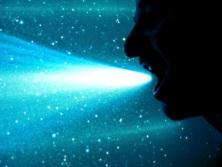 Nanosensors Detect Cancer Breath