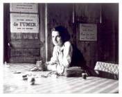 bt2304  Rosalind Franklin, crystallographer