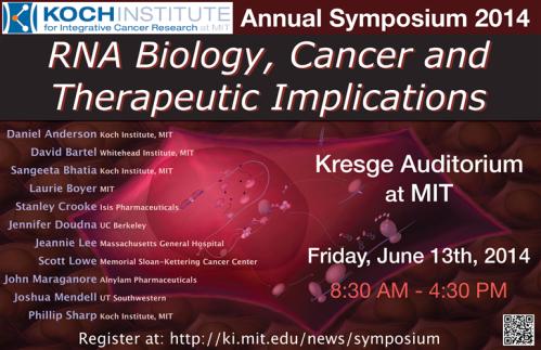KI_Symposium_Poster_2014-H