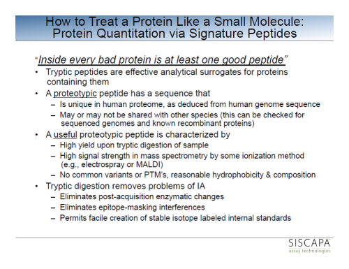 protein-quantitation-via-signature-peptides.png