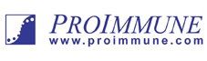 proimmunegif