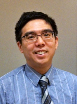 John R. Lee, MD, Instructor of Medicine in the Division of Nephrology and Hypertension and a KL2 Scholar in the Weill Cornell CTSC.