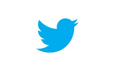 twittter-logo-2012-370x229