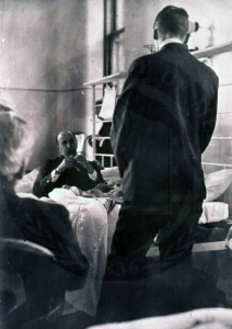 osler_at_a_bedside