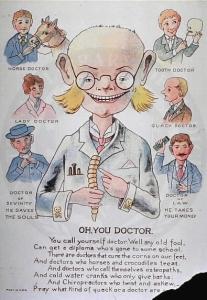 quack_doctor