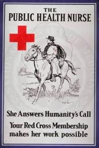 red_cross_public_health_nurse