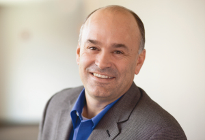 Jim Heppelmann, CEO, PTC