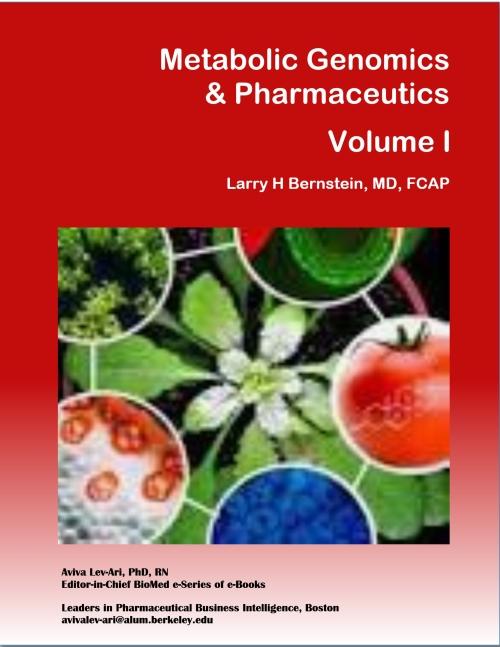 SACHS FLYER 2014 Metabolomics SeriesDindividualred-page2