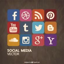 social-media-free-vector_23-2147491559