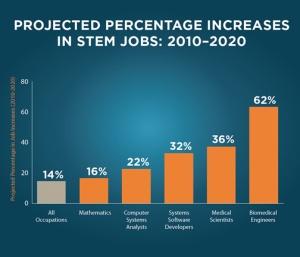 stem-infographic