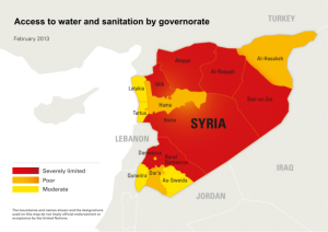 SYRIA_WATER_CHLORINE_SUPPLY
