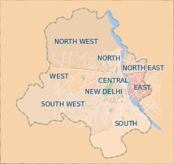 delhi_districts