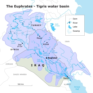 iraq_water-bassin