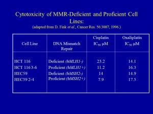 mmroxaliplatin
