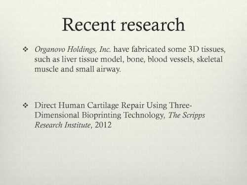 bioink presentation_13