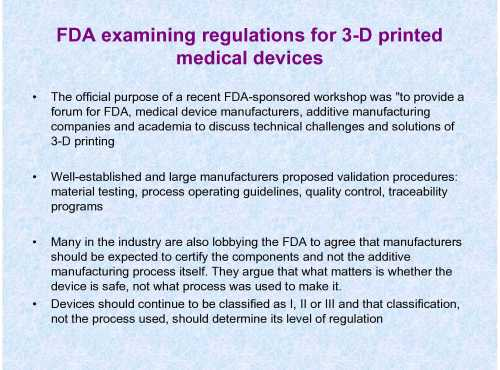 fdaregulationguidelinesfor3dbioprinting_3