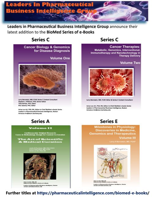 flyer1forApril2016BioWorld
