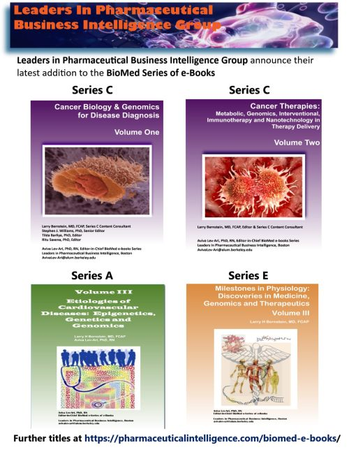 flyer3forApril2016BioWorld