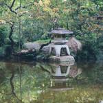 stone-lantern-150x150