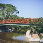 woodruff-bridge-150x150