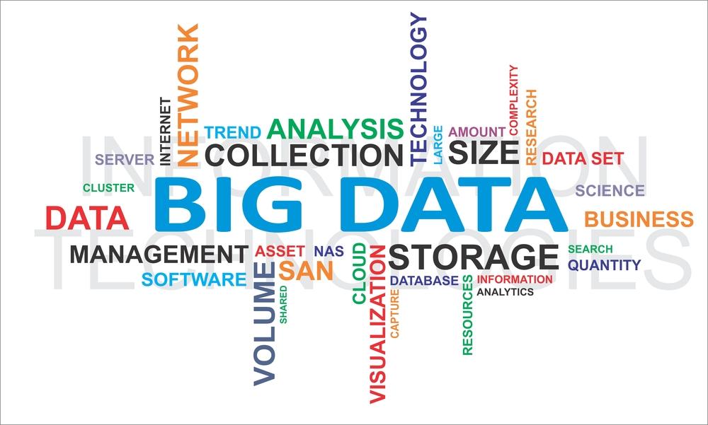 Big-Data_Shutterstock_image_132470879