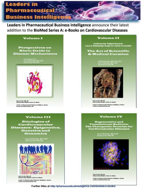 anticoagulants and myocardial infarction a reappraisal ebook