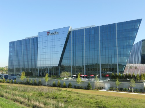 2012-05-10 003_Astellas building
