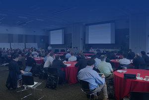 JIMB World Metrology Day Symposium