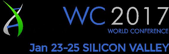 pmwc2017sv-logo