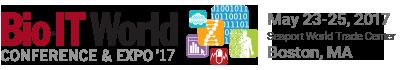 2017bioit-bit-mini-logo
