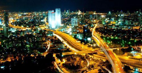 tel_aviv_skyline_night_-_2-960x497