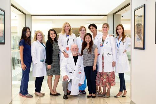 COH1 Dr__Rosen_Clinic-2 (2)