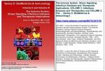 Aviva Immune System