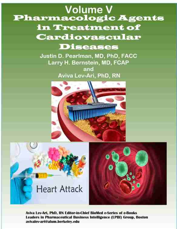 Volume Six: Interventional Cardiology for Disease Diagnosis