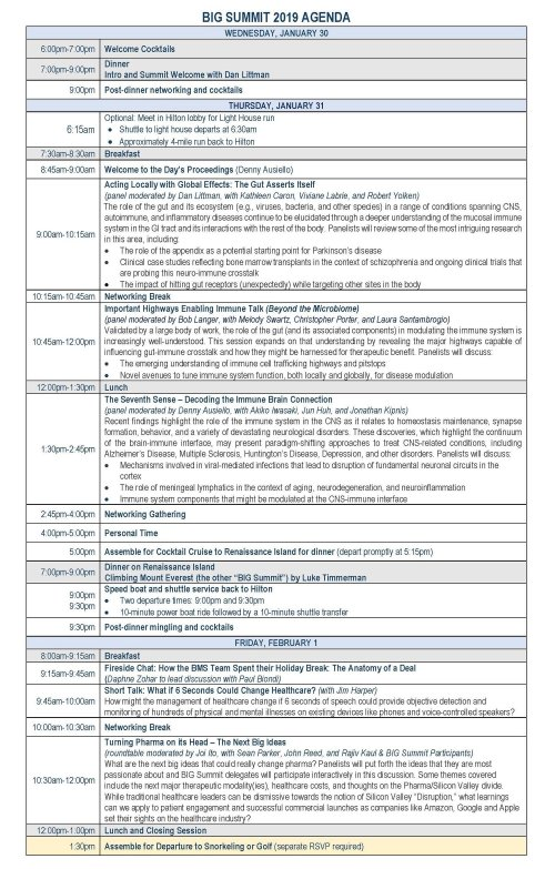 PureTech Health BIG Summit 2019 Agenda_FINALv2_WEBSITE.jpg