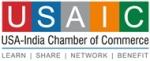 USAIC-Logo
