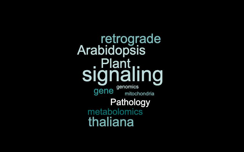 Unraveling Retrograde Signaling