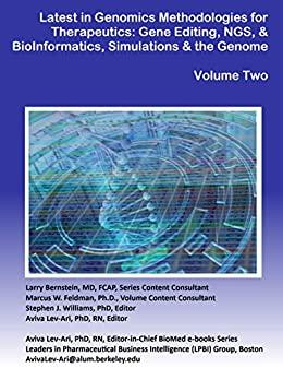 Genomics 2